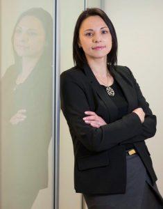 Véronique RUELLAN